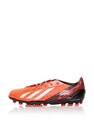 Adidas Zapatillas de fútbol Adizero F50 Trx Ag Syn