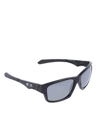 Oakley Gafas de Sol JUPITER SQUARED JUPITER SQUARED MOD. 9135 913510 Negro