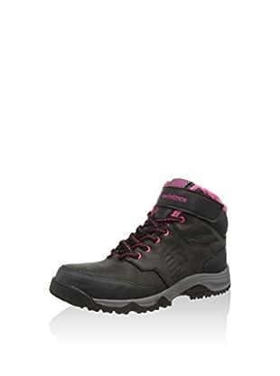 New Balance Hightop Sneaker KV754