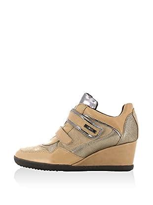 Geox Keil Sneaker Amelia
