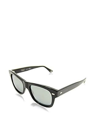 Gucci Sonnenbrille GG-1078/ S-4UA (52 mm) schwarz
