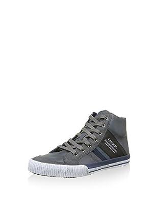 Kaporal Hightop Sneaker