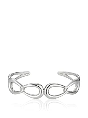 Esprit Silver Armband Sterling-Silber 925