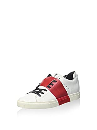 Crime London Sneaker