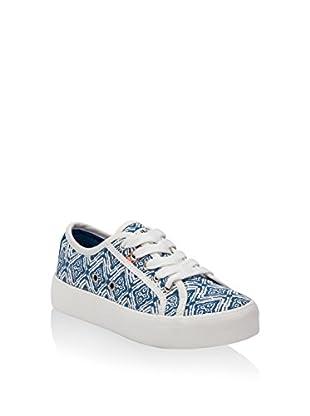 Pepe Jeans Sneaker Hannah Print