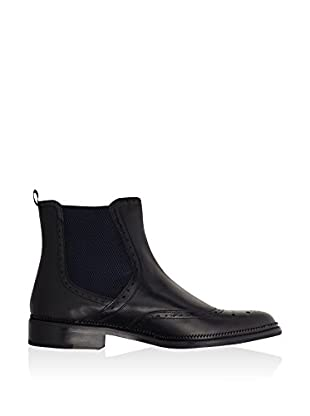 Goodwin Smith Chelsea Boot