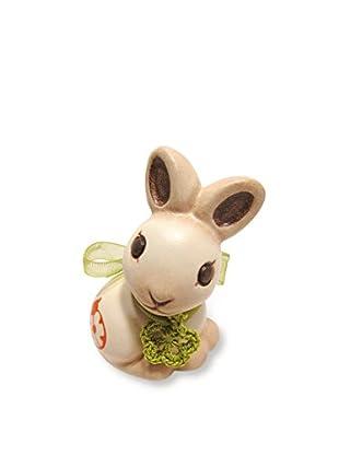 Thun Mini Coniglio Accovacciato 5,5 Cm