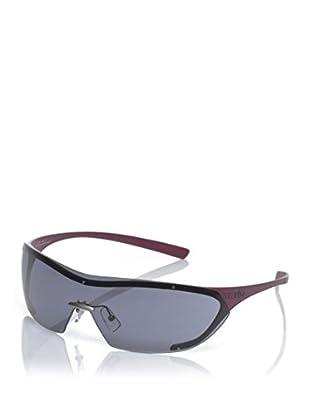 Zero RH+ Sonnenbrille RH-74006 rot/schwarz