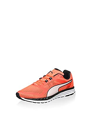 Puma Zapatillas Speed 500 Ignite