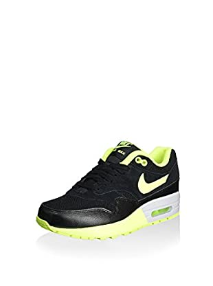 Nike Zapatillas Air Max 1