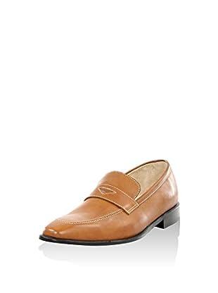 Uomo Loafer