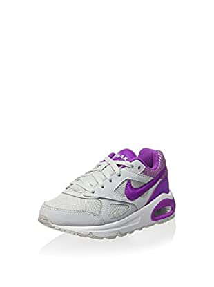 Nike Zapatillas Air Max Ivo (Ps)
