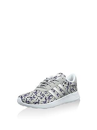 adidas Sneaker Lite Racer Woman