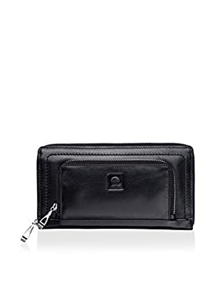 DELSEY Indiscretion Zip All-in-One Wallet
