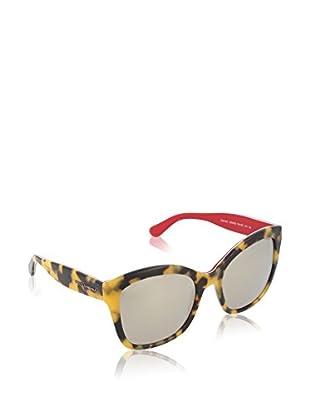Dolce & Gabbana Gafas de Sol 4240 28936G (54 mm) Havana