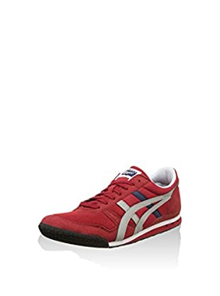 ONITSUKA TIGER Sneaker Ultimate 81