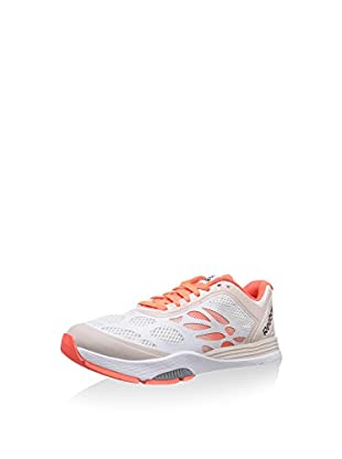 Reebok Sneaker 2750 Cotu Classic