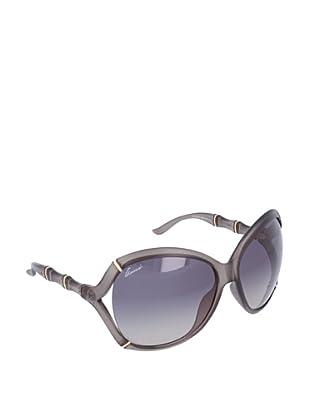 Gucci Damen Sonnenbrille GG 3509/S DX grau