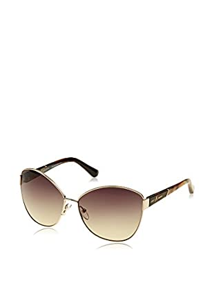 Guess Occhiali da sole GM 703 (62 mm) Metallo