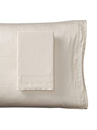 Vera Wang Simplicity Pillow Cases