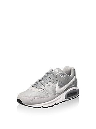 Nike Sneaker Air Max Command