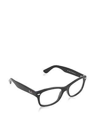 Ray-Ban Gestell Mod. 1528 354246 (48 mm) schwarz