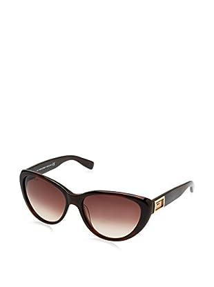 D Squared Gafas de Sol DQ0145 (58 mm) Marrón