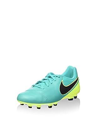 Nike Scarpa Da Calcio Jr. Tiempo Legend VI FG