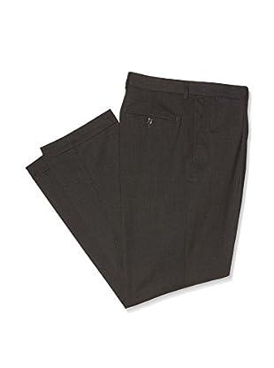 Pedro del Hierro Pantalone Lana