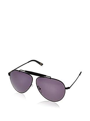 Bottega Veneta Gafas de Sol B.V.159/S (62 mm) Negro