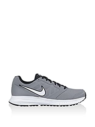 Nike Zapatillas Downshifter 6