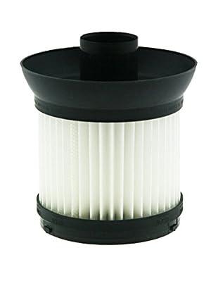 H.koenig Filter F10 für Staubsauger TC14 weiß