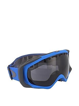 Oakley Máscara de Esquí OO7005N-59 Azul