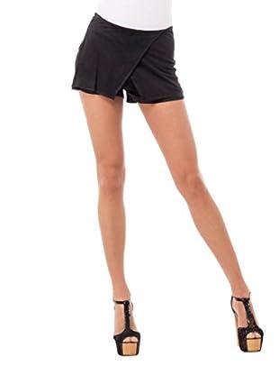 Tentata Shorts