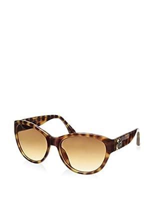 Michael Kors Women's M2892S Sunglasses, Soft Tortoise