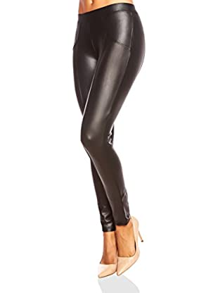 Saint Germain Leggings Audrey