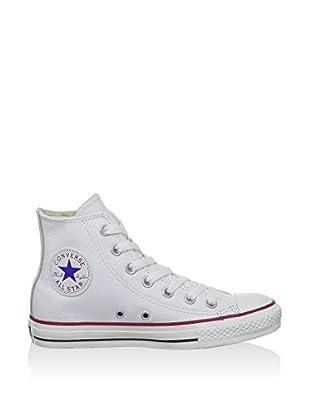 Converse Hightop Sneaker Ct Core Lea Hi