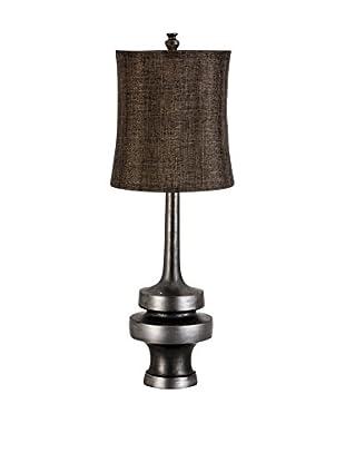 TU RINCÓN FAVORITO Lámpara De Mesa