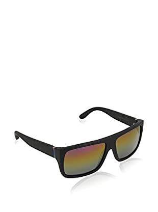 Marc by Marc Jacobs Gafas de Sol 096 R3 IOY (57 mm) Negro