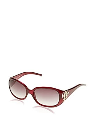 Pucci Sonnenbrille 662S_602 (57 mm) rot