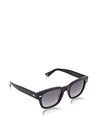 Gucci Sonnenbrille 1079/S VK (50 mm) schwarz