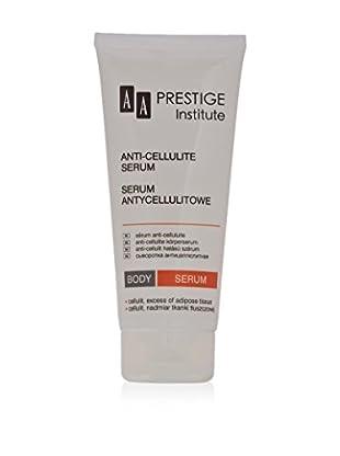 Prestige Anti-Cellulite Serum Prestige Institute 200 ml, Preis/100 ml: 6.47 EUR