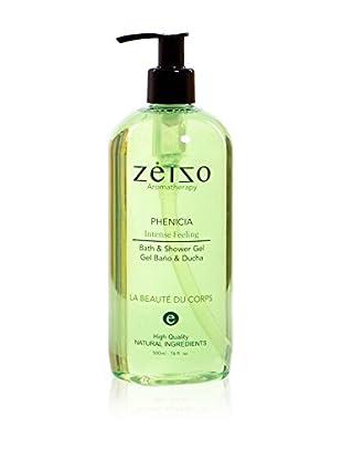 ZEIZO Bath & Shower Gel 500 ml, Preis/100 ml: 5.19 EUR