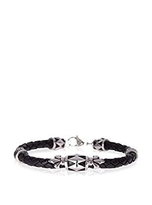 Blackjack Jewelry Armband BJB139