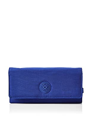 Kipling Monedero Brownie