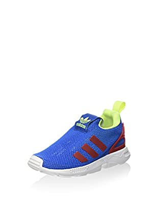 adidas Slip-On Zx Flux 360 I