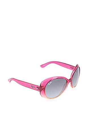Ray-Ban Sonnenbrille 9048S (51 mm) pink