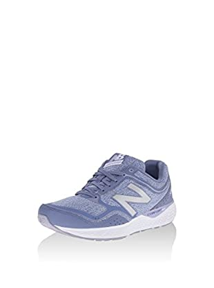 New Balance Zapatillas Deportivas FITNESS RUNNING AMORTIGUACIÓN NEUTRAL