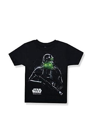 Star Wars T-Shirt Death Trooper
