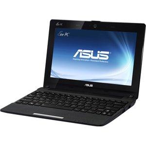 ASUS Eee PC X101CH EPCX101CH-BK